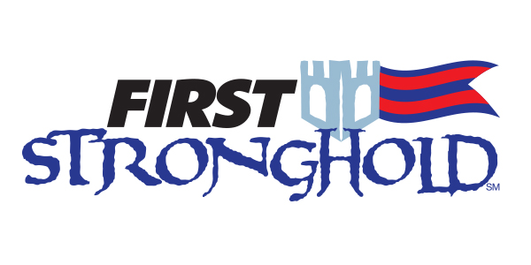 first-stronghold-logo-color.jpg
