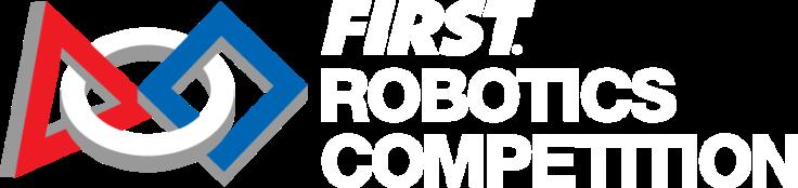 FIRSTRobotics_iconHorz_RGB_reverse