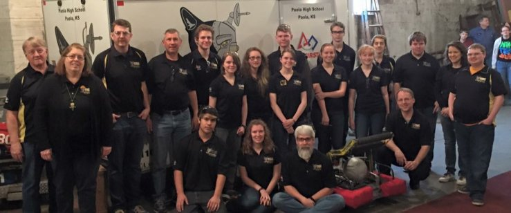 team-1108-group-2016-open-house