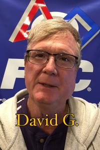 david-g