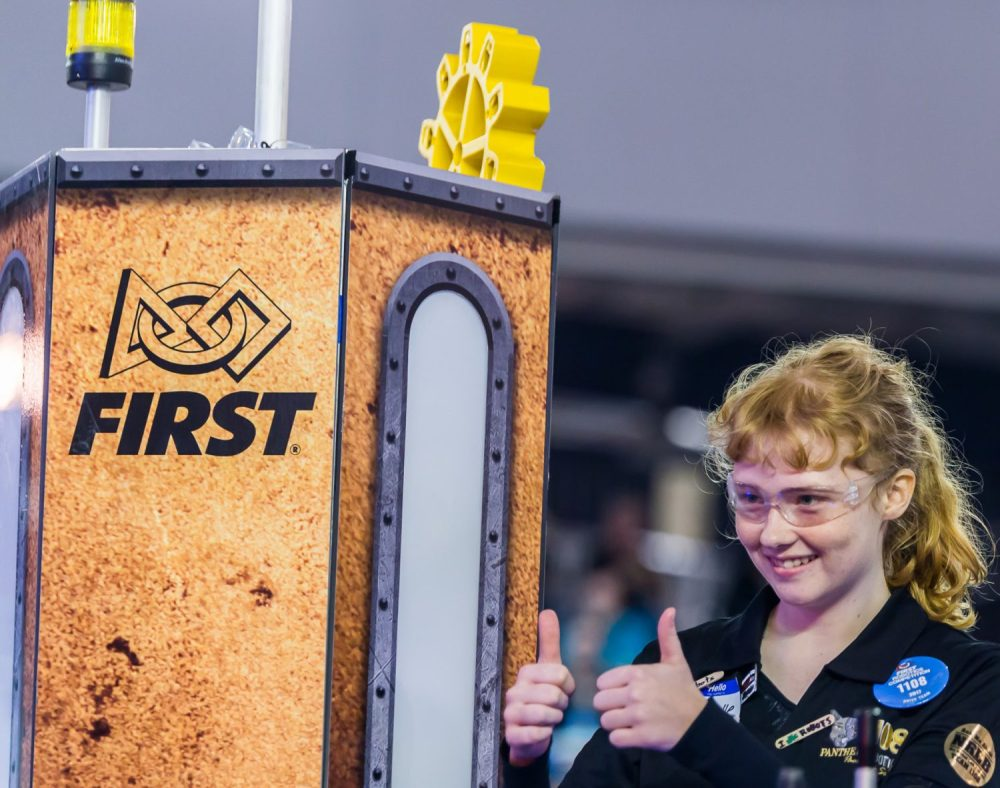 cropped-kc_stem_frc_regional_2017-342.jpg