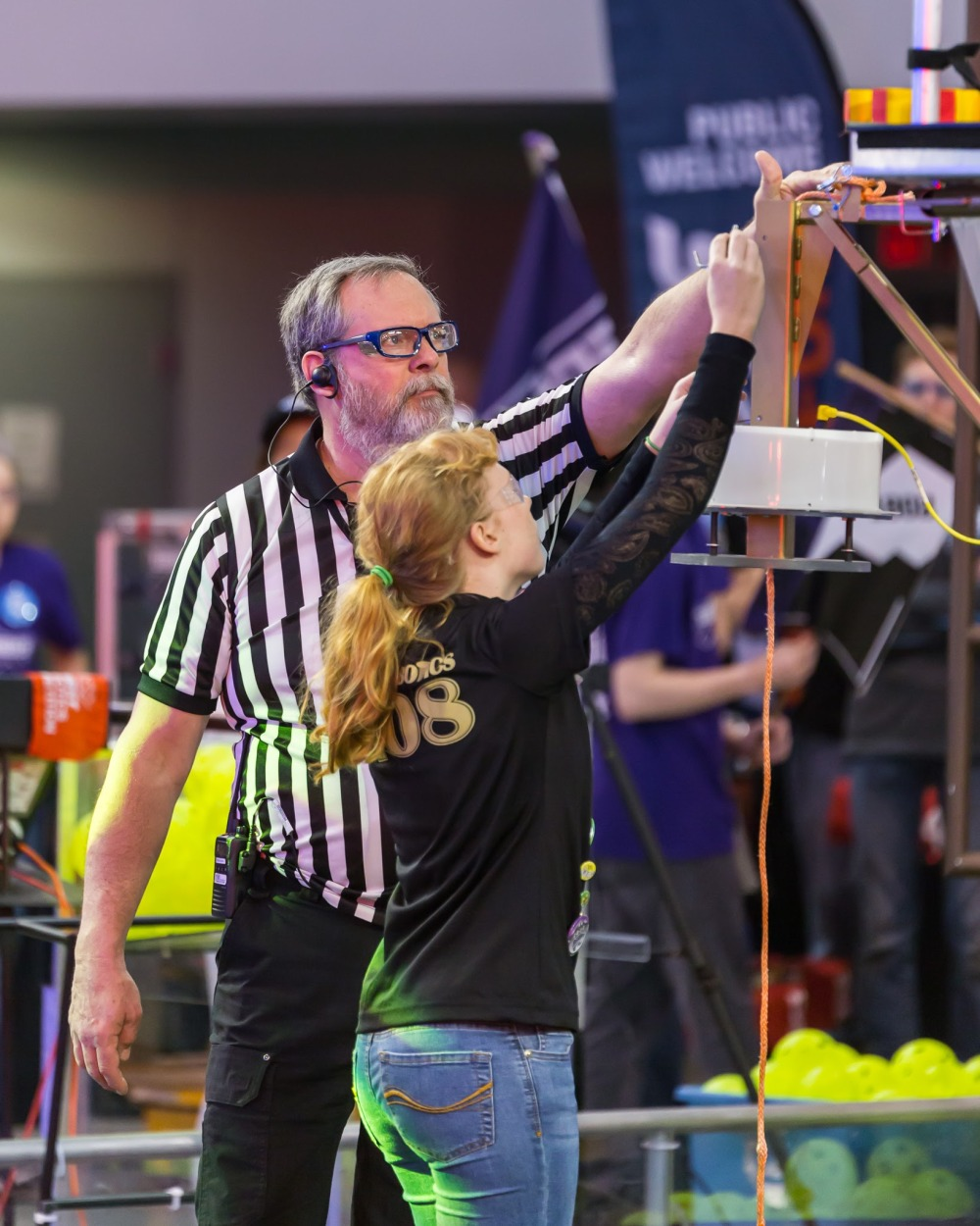 KC_STEM_FRC_Regional_2017_Friday-1795