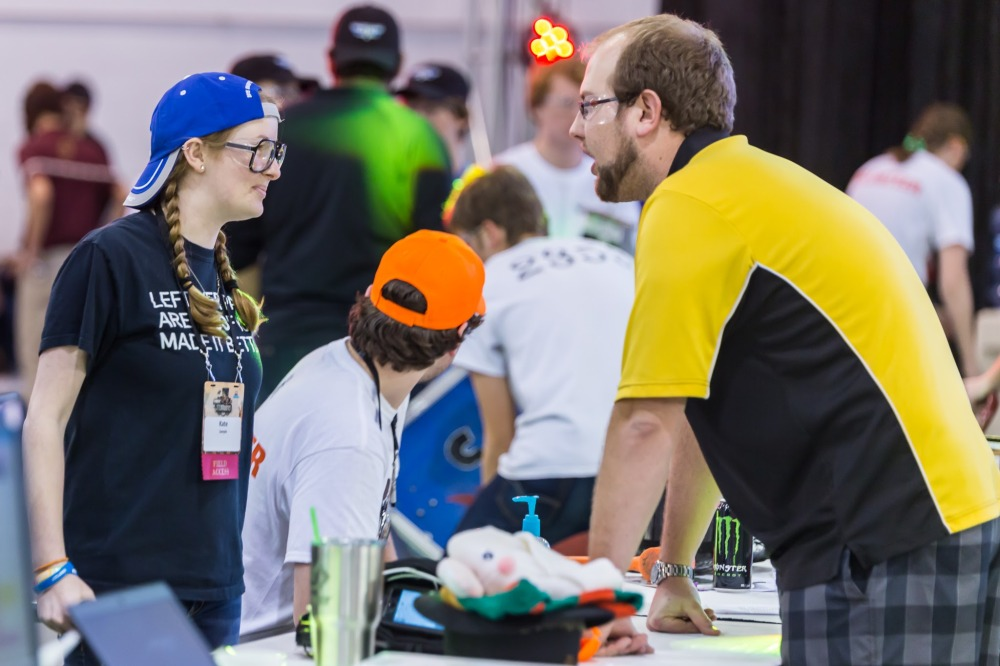 KC_STEM_FRC_Regional_2017_Friday-196