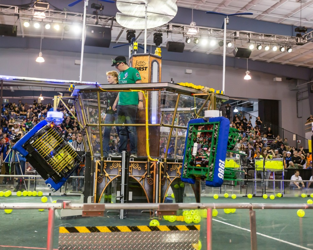 KC_STEM_FRC_Regional_2017_Friday-2296
