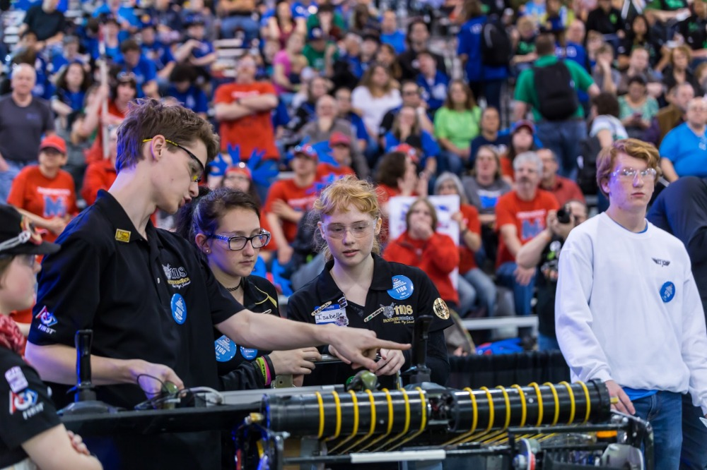 KC_STEM_FRC_Regional_2017_Friday-2504