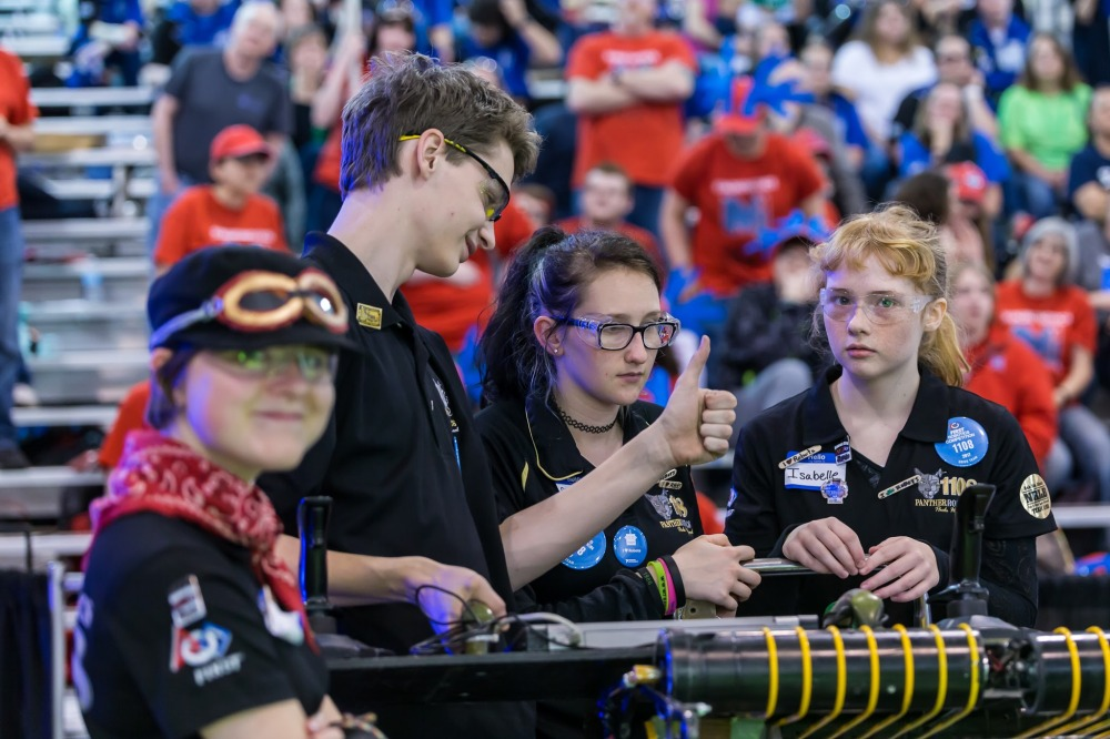 KC_STEM_FRC_Regional_2017_Friday-2507