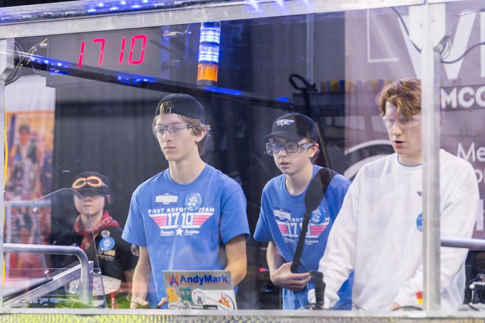 KC_STEM_FRC_Regional_2017_Friday-2551