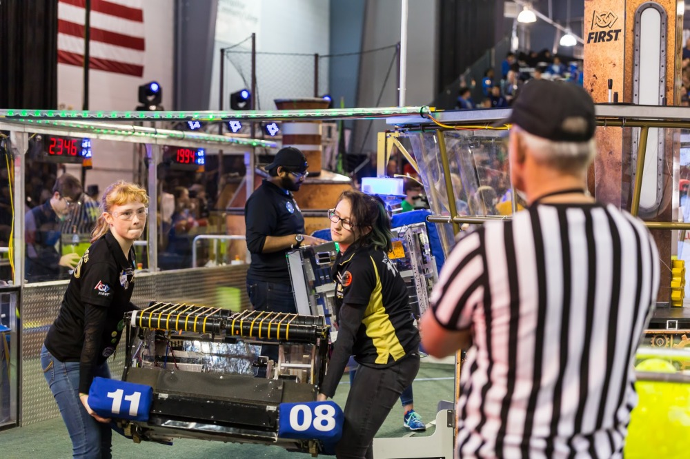 KC_STEM_FRC_Regional_2017_Friday-2635