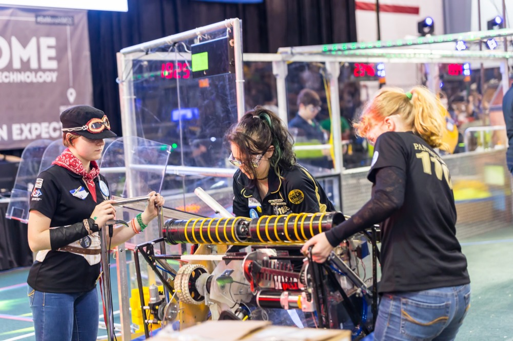 KC_STEM_FRC_Regional_2017_Friday-2643
