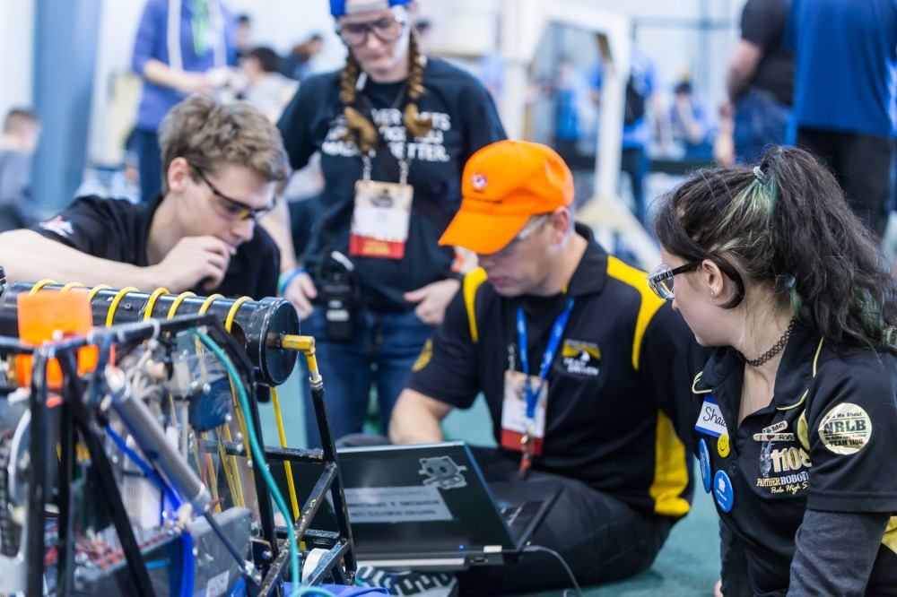 KC_STEM_FRC_Regional_2017_Friday-2791