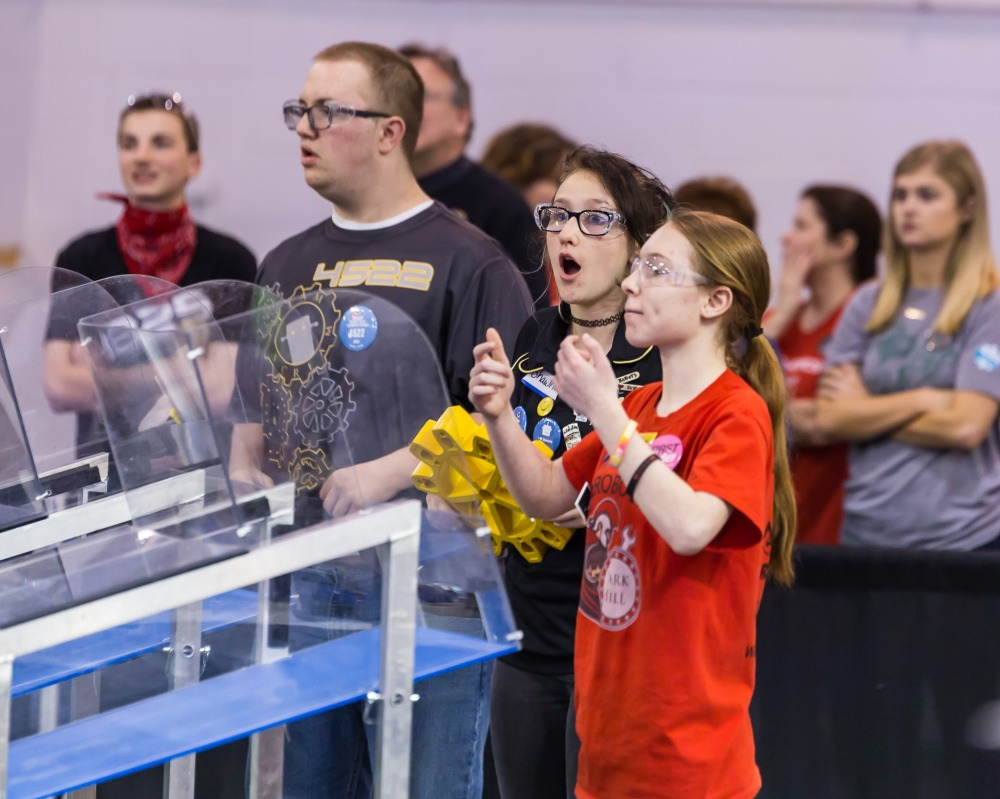 KC_STEM_FRC_Regional_2017_Friday-336